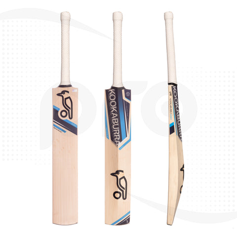 Kookaburra Surge 400 English Willow Cricket Bat