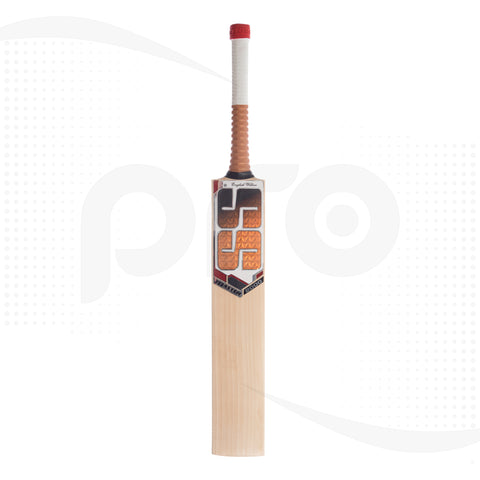 b31fdecdf48 SS Master 2000 Grade 2 English Willow Cricket Bat - SH – Pro Cricket