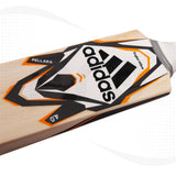 Adidas Pellara 4.0 English Willow Cricket Bat
