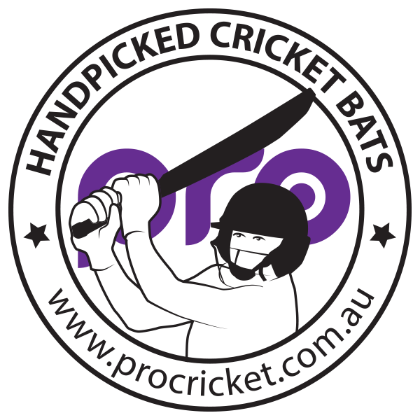 Handpicked Cricket Bats