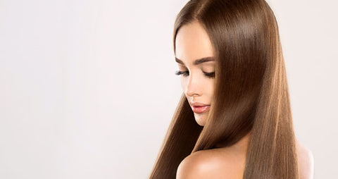 Tratamiento Antifrizz Brazilian Blowout + Planchado
