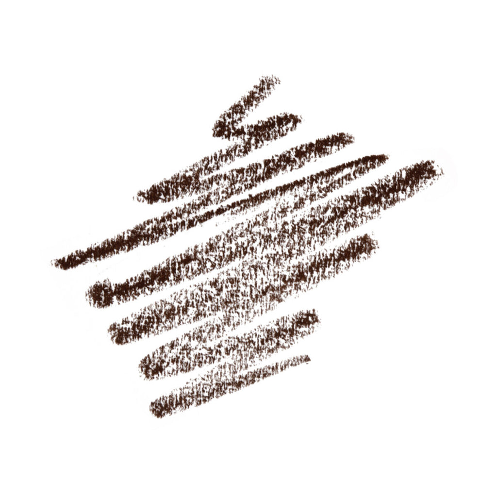 Slim Brow Pencil