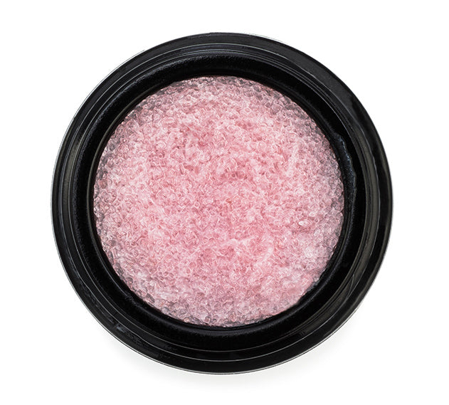 Lip Softening Scrub- Bubblegum