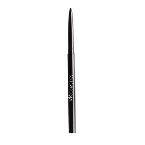Retractable Pencil Eyeliner
