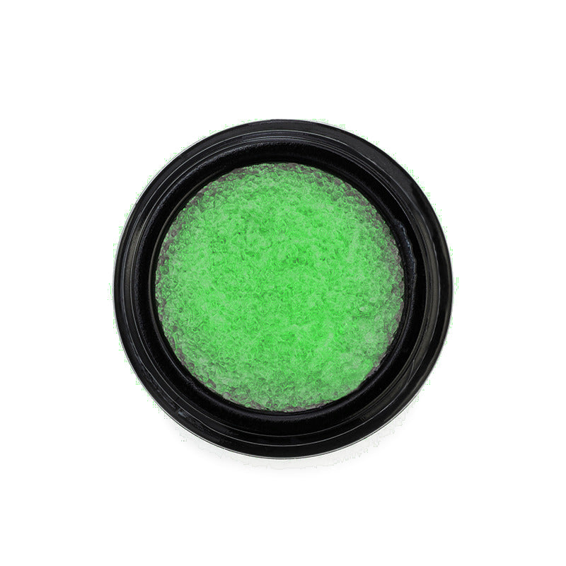 Lip Softening Scrub- Green Apple