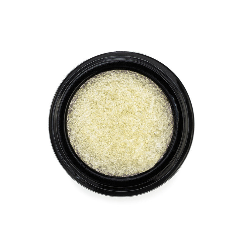 Lip Softening Scrub- Lemon