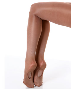 JAZZ TIGHTS CONVERTIBLE - SHIMMER