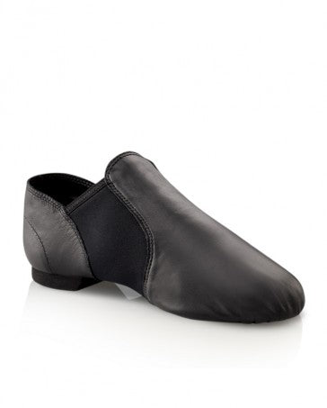 E-SERIES JAZZ SHOE SLIP ON (Child)