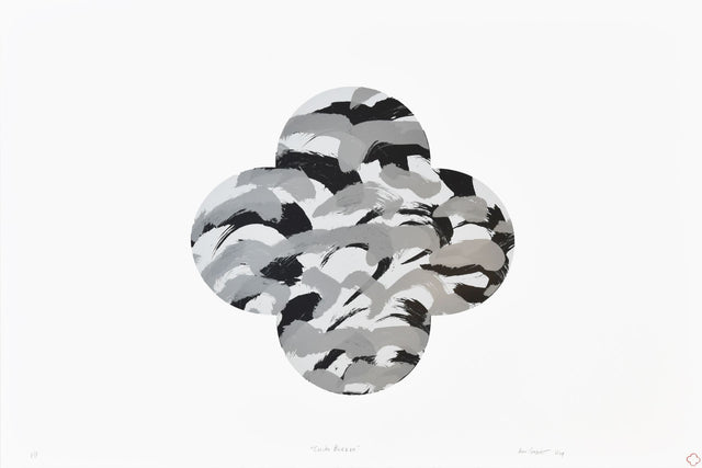 Gimblett_2019_Silver Breeze_edition of 5_screen-print on Fabriano 50% cotton paper_1000 x 700mm_aiiiGIM944-19_web