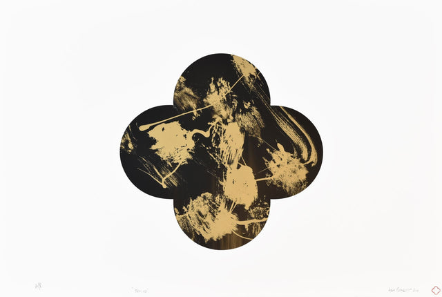 Gimblett_2019_Tempest_edition of 5_screen-print on Fabriano 50% cotton paper_1000 x 700mm_aiiiGIM939-19_web