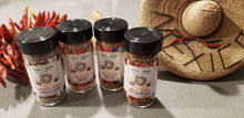 Flavors of Mexico value set - MN Nice Gifts