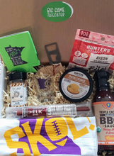 Big Game Tailgater - MN Nice Gifts