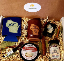Say cheese! - MN Nice Gifts