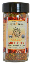 Mill City Pepper Blend - MN Nice Gifts