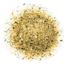 Great Lakes Garlic & Herb Spice Blend