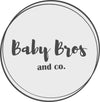 Baby Bros & Co.