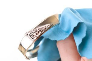 Caring for your Jewellery at Home