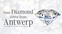 Antwerp Diamond Brokers