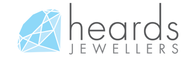 Heards Jewellers