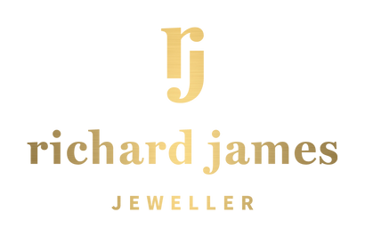 Richard James Jeweller