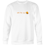 Save the Bees - Jumper