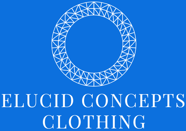 Elucid Concepts Clothing