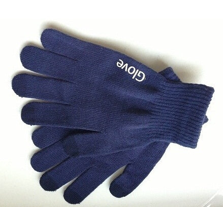 Fashion touchscreen Gloves mobile phone smartphone Gloves driving screen glove gift for men women