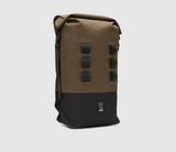 Urban Ex Rolltop 18L Backpack
