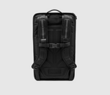 Brigade Backpack