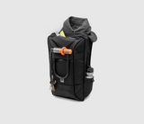 Hightower Transit Backpack