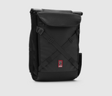 Bravo 2.0 Backpack