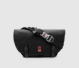 Mini Metro Messenger Bag