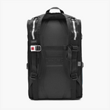 Barrage Cargo Backpack