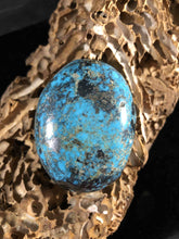 Turquoise  tq1130.328.1  Kingman 328 ct.  $525.  One of a kind!