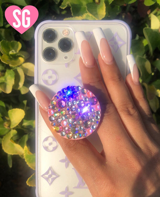 Sparkle Phone Grip