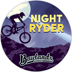 Night Ryder - 1.25L