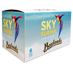 Sky Surfer - 6 x 330ml