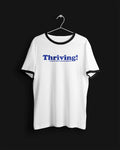 Thriving Tee