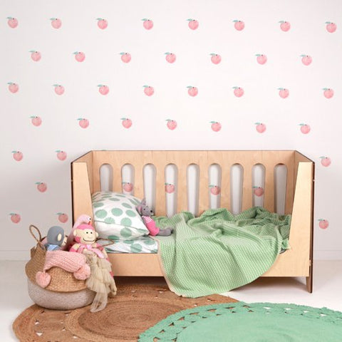 Sticker-mural-chambre-peches-lovemae