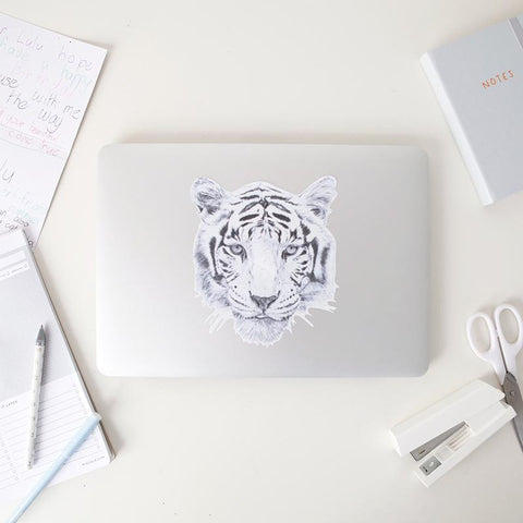 mini-sticker-enfant-tigre-lovemae