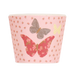 Baby set - Butterflies