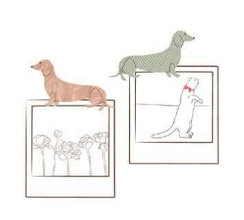 mini-sticker-chiens-saucisses-lovemae