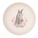Soup plate - Unicorn