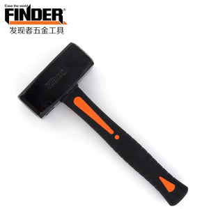 35 and 50 oz Hand Sledge Hammer