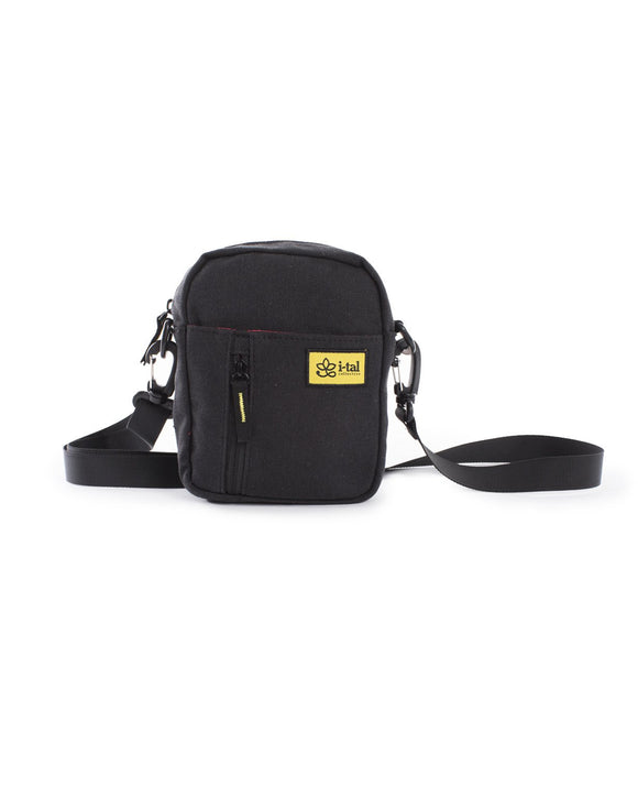 Essential Bag - Black