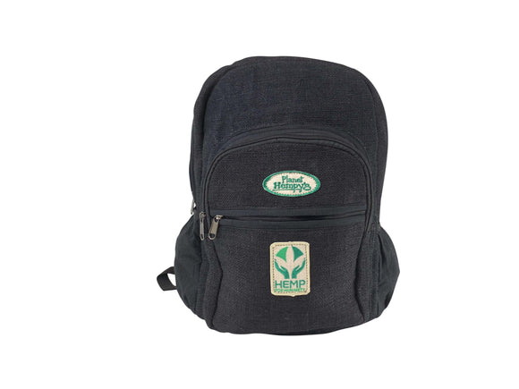 Conscious Executive Backpack