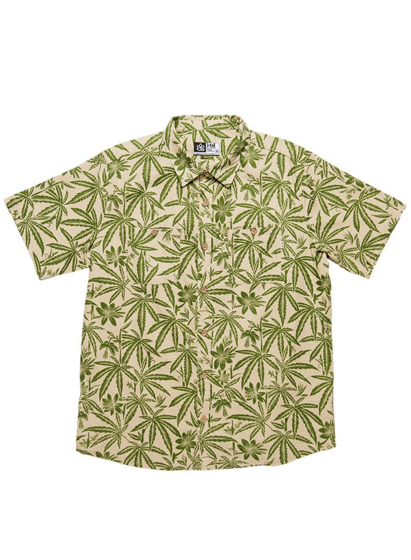 Field Shirt by Vincs