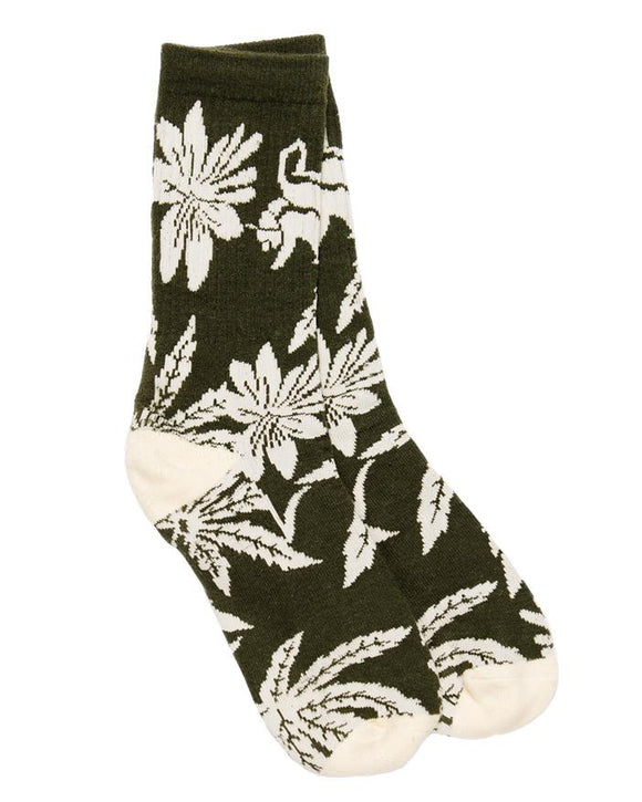 Greenfield Hemp Socks by Vincs