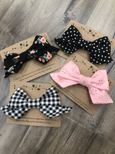 Bows for Every Occasion