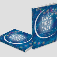 Isa's First Fast | A Book of Choices